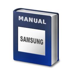 Samsung Prostar 408 / 612 / 816 Phone System Manual - R2