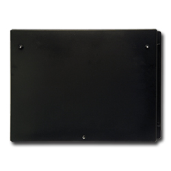 Legrand - On-Q Bosch 9000 Series Controller Mounting Plate