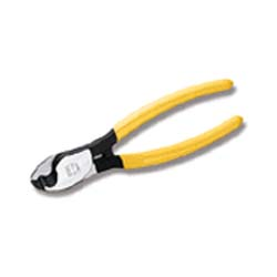 Ideal Round Cable and Wire Cutter