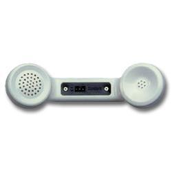 Allen Tel Amplified Receiver Handset