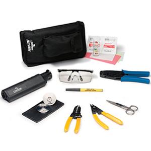 Leviton Fast Cure Tool Kit