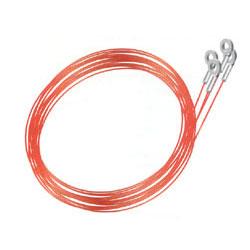 Legrand - Cablofil Seismic Cable Kit