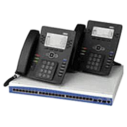 Adtran NetVanta 7060 IP Telephony
