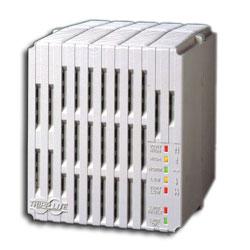 Tripp Lite 1800 Watt, 60 Hz High/Low Voltage-Correction Line Conditioner