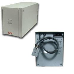 APC Smart-UPS XL 24V Battery Pack for 1000VA SUA1000XL and 750VA SUA750XL