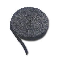 HellermannTyton Grip Tie Roll (5 Yards)