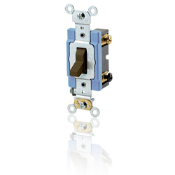 Leviton 3-Way Toggle