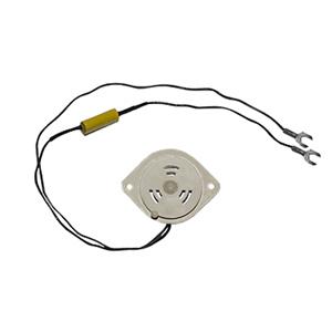 Viking Ringer for Viking K Series Phones