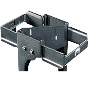 Hubbell SteadFast Gates, 6