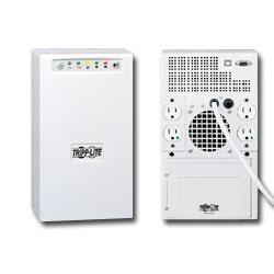 Tripp Lite Hospital Grade 700VA UPS System