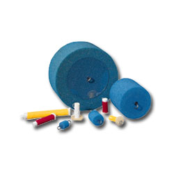 Ideal Foam Carriers for 1/2