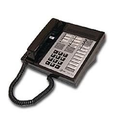 AT&T 7406 D06 Speakerphone