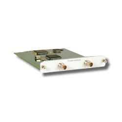 Adtran NetVanta T3 Wide Module
