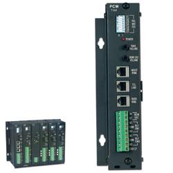 Bogen PCM2000 Phone Interface Module