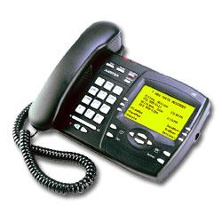 Aastra Powertouch PT480e Big Screen Speakerphone