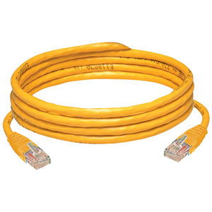 Suttle Category 6 Patch Cord