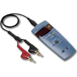 Fluke Networks TS100 Cable Fault Finder