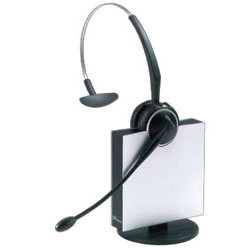 Jabra GN9125 Wireless Headset