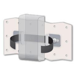 Legrand - On-Q Universal Integration Mounting Kit