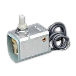 Leviton Rotary Lamp Dimmer / Heater Control with 200W or 300W Offset Shaft