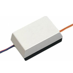 Aiphone External Signal Relay