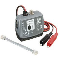 Ideal Tone Generator