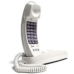 AT&T Trimline Phone