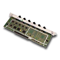 Nortel 6 Port Fiber Expansion Cartridge