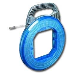 Ideal Zoom Fishtape 50'