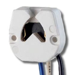 Leviton Rapid Start Medium Bi-Pin with 9