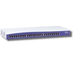Adtran NetVanta 1224R with VPN