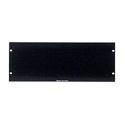 Panduit® Filler Panel 4U