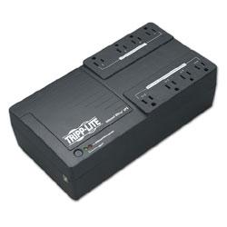 Tripp Lite AVR Series Line Interactive UPS System with 550 VA