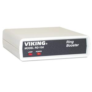 Viking Ring Generator