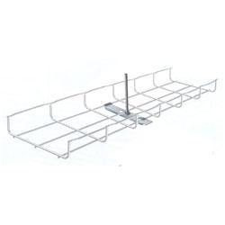 Legrand - Cablofil SAS System Single Hanger Bracket (Package of 50)