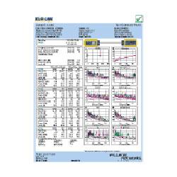 Fluke Networks LinkWare Cable Test Management Software