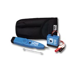Ideal Tone Generator and Amplifier Probe Kit
