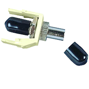 Allen Tel Versatap Fiber Adapter