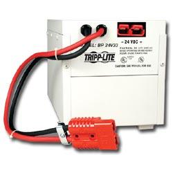 Tripp Lite 24V Standard Run External Battery Pack
