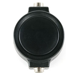 Pryme Replacement Worn Push-To-Talk for SPM-1500 Series Microphones
