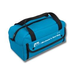 Ideal Mechanic's Tool Bag