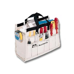Ideal Tool Carrier Tool Bag