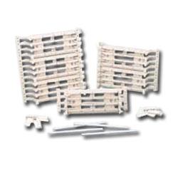 Siemon S210 Field Termination Kits
