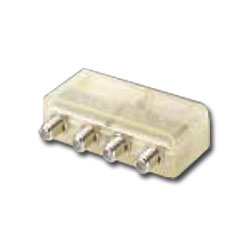 Leviton Coax & Satellite Module for 5950 Surge Protector