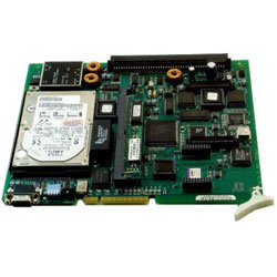 NEC Electra Mail Card for Pro II Basic and Pro II Advanced