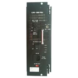 Vertical-Vodavi XTS LDK-300 Power Supply Unit 350W