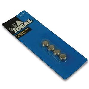 Ideal Replacement Battery Set