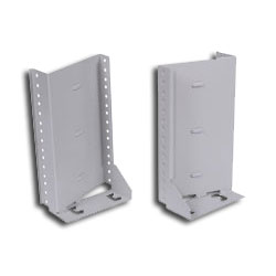 Hubbell REbox Equipment Mounting Brackets