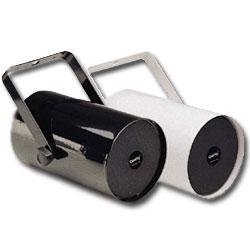 Valcom Fashionable Track Style Speaker