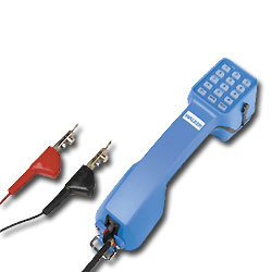 Walker - Clarity Phone Line Test Set
